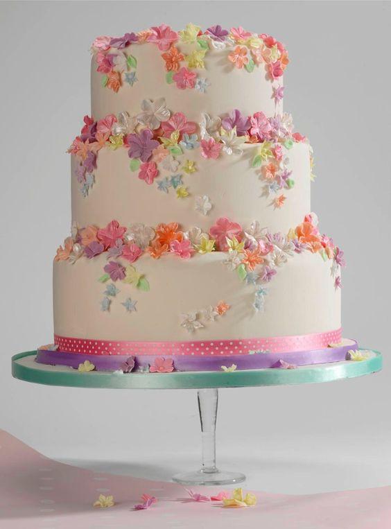 cake-affair-1