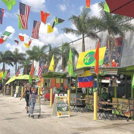 Yellow Green Farmers Market Farmers Market Green Farmer