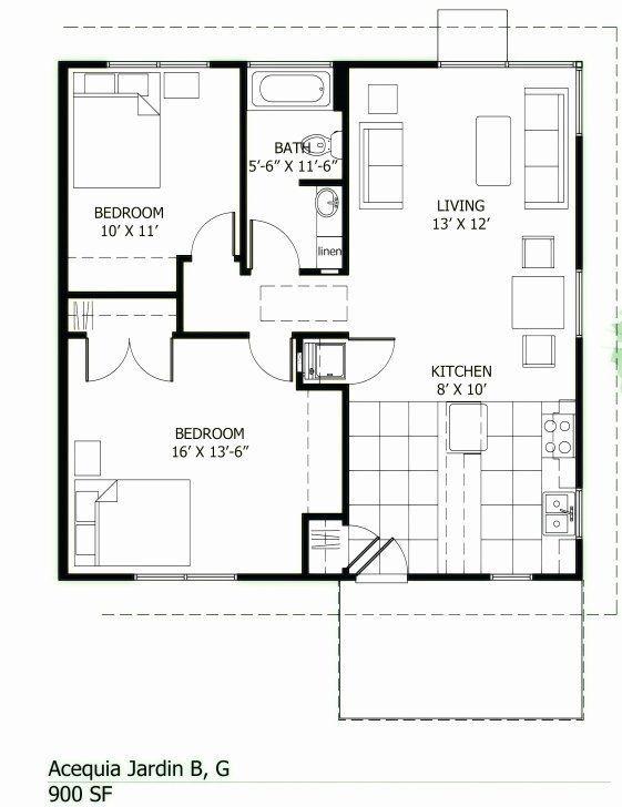 300 Sq Foot House Plans Inspirational Fantastic 100 Sq Ft Indian House Plans Fre Fantastic Foot In 2020 Indian House Plans 800 Sq Ft House Home Design Floor Plans