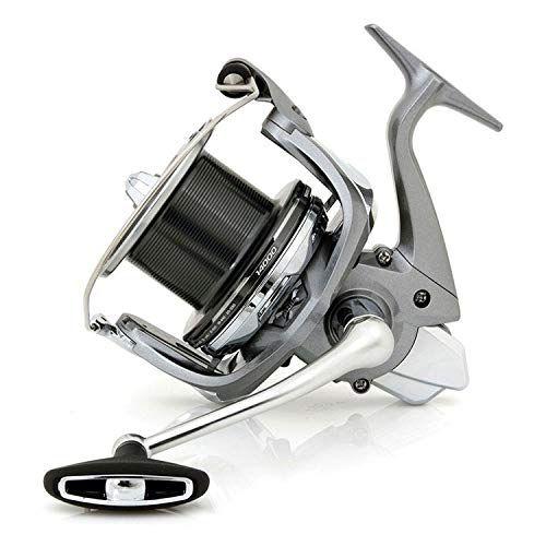 Shimano Ultegra 14000 Xsd Surfcasting Spinning Fishing Reel Ult14000xsd Shimano Reels Fishing Reels Shimano