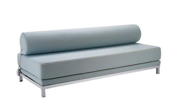 Twilight Sleeper Sofa - Поиск в Google