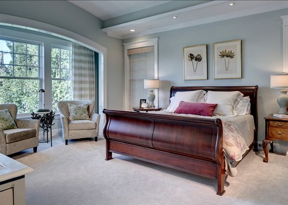 Master bedroom design ideas bedroom beautiful master bedroom design master bedroom paint Beautiful master bedroom paint colors