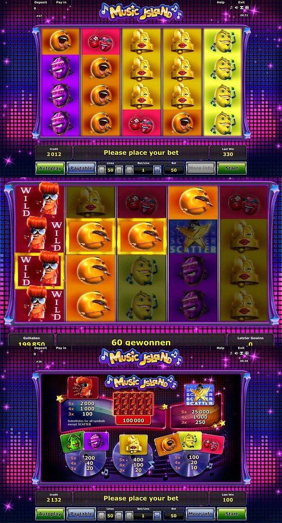 тактика для казино калигула