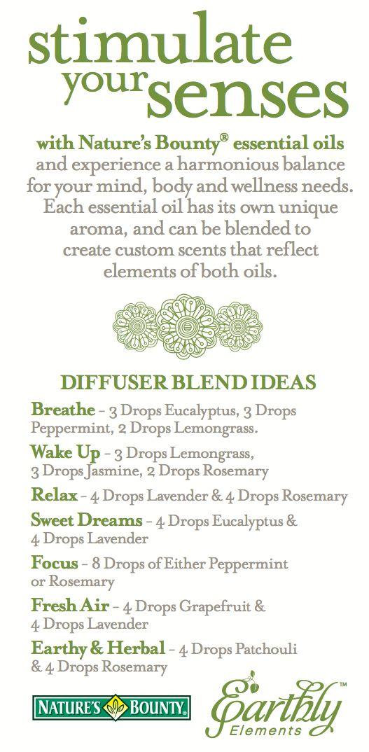 Stimulate-Your-Senses---Diffuser-Blend-Ideas