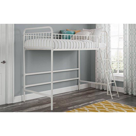 466451d182e7d986c9c37ad153ae366d - Better Homes And Gardens Kelsey Loft Bed Instructions