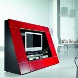 Jahnke Luxor2000SL mit integriertem Soundsystem - TV Wandhalterungen, Deckenhalter, Beamer Halter, TV-HiFi Büro Möbel