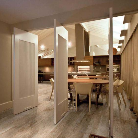 Productos cubiertas and google on pinterest - Decoracion para pisos ...