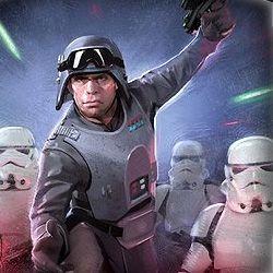 star wars rebels captain rex - Google Search