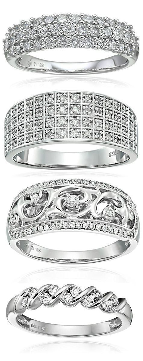 Awesome Unique Wedding Anniversary Ring Ideas Inspiration For 10 Year 5th 15th Wedding Rings Vintage Wedding Anniversary Rings Wedding Ring Sets Vintage