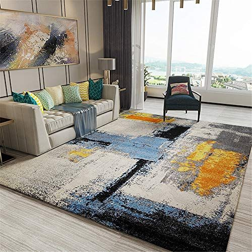 Zxcvlina Vintage Floor Carpet Area Rugs Fluffy Area Rugs For Bedroom Girls Rooms Kids Rooms Nursery Decor Mats Car In 2020 Bedroom Rug Vintage Floor Living Room Carpet