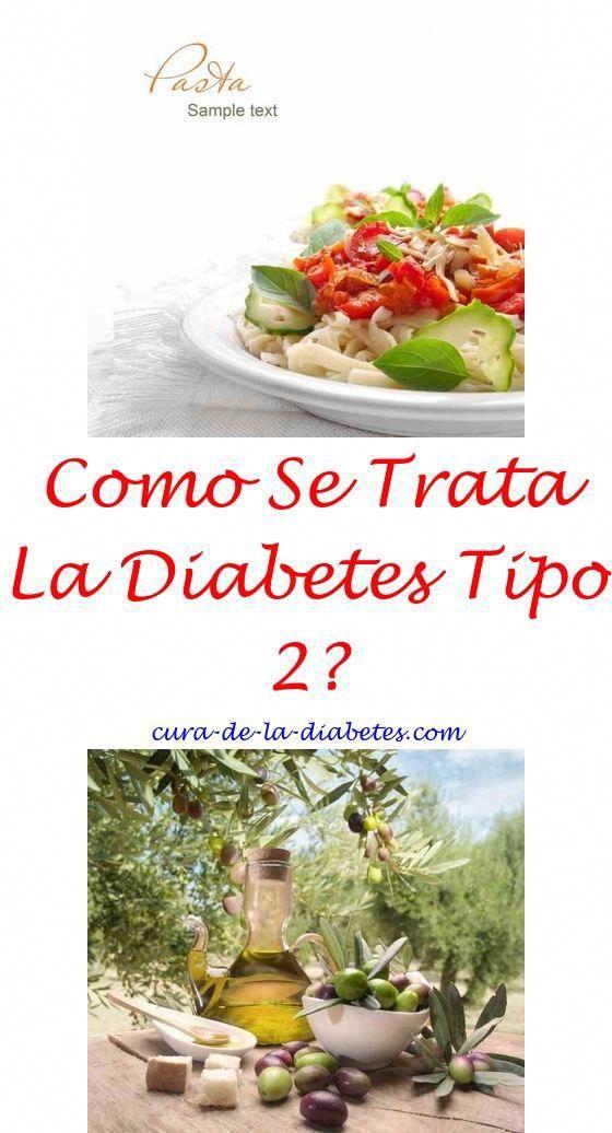 dieta de diabetes laboratoriotutkimukset