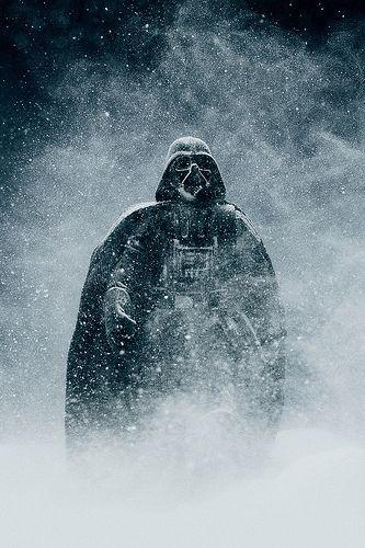 Más tamaños | Darth Vader Staying Alive | Flickr: ¡Intercambio de fotos!