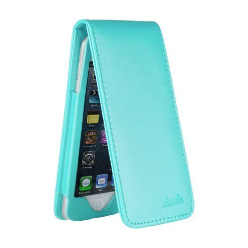 HHI TuchiFlip5 Flip Case for iPod Touch 5th Generation ...
