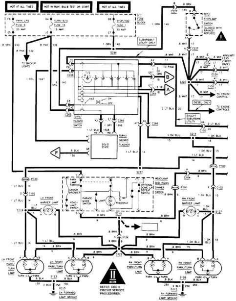 17 1985 Chevy Truck Tail Light Wiring Diagram Truck Diagram Wiringg Net Chevy Silverado 2005 Chevy Silverado Chevy