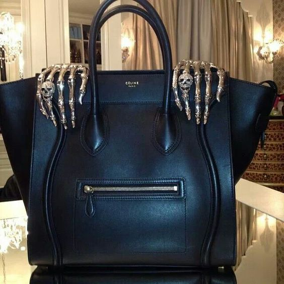 sac celine phantom - Celine paris bag | Shoess&bagss ? | Pinterest | Celine, Paris and ...