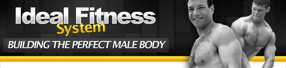 The Ultimate Fitness System -  http://www.tohealthylifestyles.com #body building #rock hard abs  Say goodbye to fat and flabby skin\u2026 and say hello to the defined pecs and rock-hard abs that drive the women wild!  #ab workouts #get ripped #how to get ripped #mens fitness #muscle fitness #perfect male body