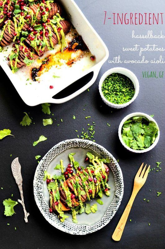 Fancy Vegan Recipes That Are Perfect For Dinner Parties Eluxe Magazine In 2020 Vegan Dinner Recipes Whole Food Recipes Vegan Dinner Party