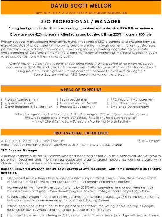 The 10 Best Digital Marketing Cv Resume Examples Digital Marketing Marketing Jobs Marketing