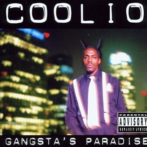 #90shiphop #hiphopart #dope #hiphopaddict #hiphophead #realhiphop…