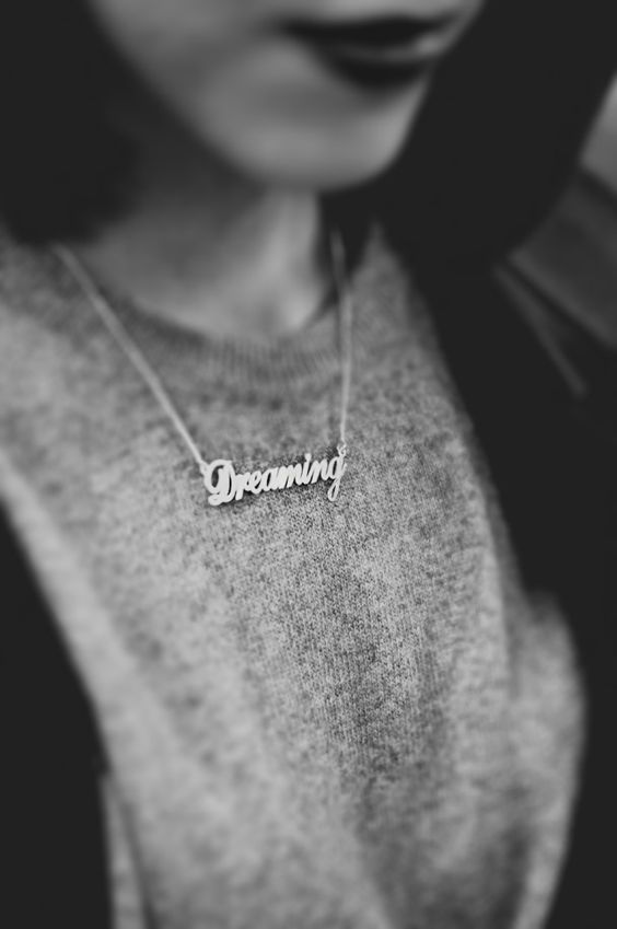 how to get dreamy instagram photos