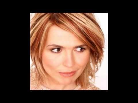 Anna Jurksztowicz Stan Pogody Youtube In 2020 Youtube Music Songs
