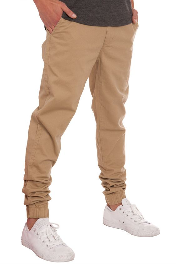 Shop Men's Pants: Dress Pants, Chinos, Khakis, Joggers pants and more at Macy's! Macy's Presents: The Edit - A curated mix of fashion and inspiration Check It Out Free Shipping with $49 purchase + .