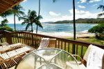 Kauai Condo Rentals | Kauai Vacation Rentals | Lae Nani Condos