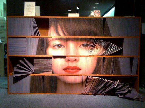 Flickr photos tagged ゆにガーデン | Picssr