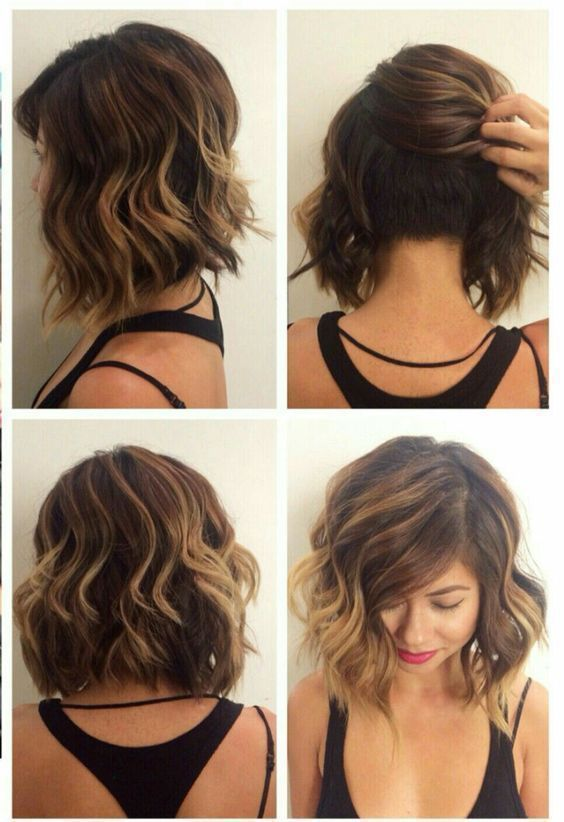 Pin On Undercut Hairstyles