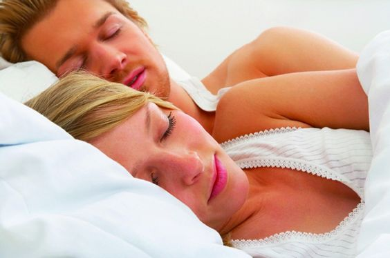 The TMJ and sleep therapy center care for you and relief you from your any kind of pain of jaw.