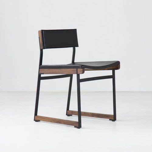 Token Furniture Modern Dining Chairs