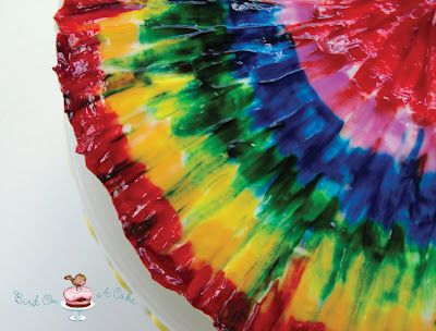 new balance 1010 minimus trail light tie dye camo