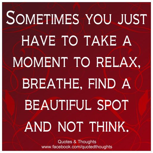 Just Relaxing At Home Quotes Switchsecuritycompanies