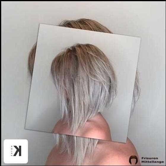 Die 50 Besten Kurzhaarfrisur Ideen Coole Frisuren Styling Kurzes Haar Haar Styling