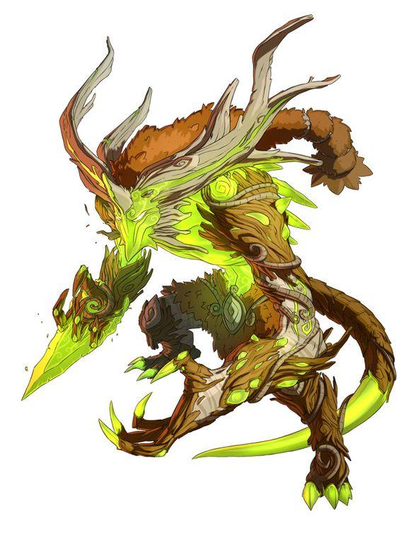 First Tail - Fire & Sword - Página 4 467363cd992ddf427ac94a7eae968d88