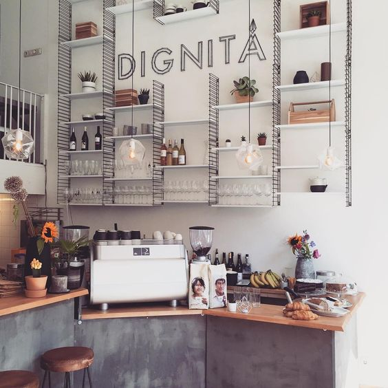 Amsterdam (Oud-Zuid) // Dignita