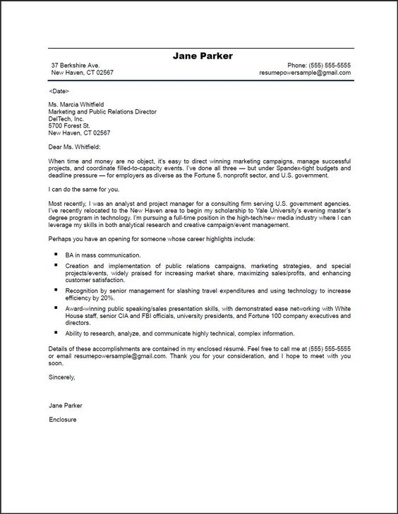 resume example Resume Samples Pinterest Resume examples and - journeyman electrician resume examples