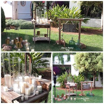 #WelcomeBodaAmparoyJose www.pettyperezmanglano.com DecoFloral/Eventos
