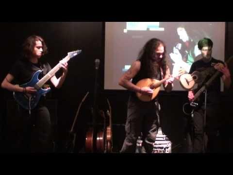 Mauro Passos - http://www.mauropassos.com/musica/