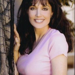 Image result for Stepfanie Kramer