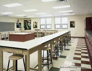 i need to try to arrange my desks like this!!!!!