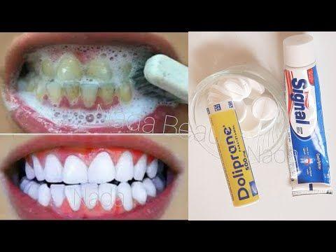 أقسم بالله لن تلجأ لطبيب الأسنان لتبيض الأسنان ولا لإزالة الجير سيسقط وحده بعد المضمضة بهدا المحلول Youtube Convenience Store Products Convenience Store