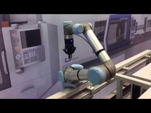 Pin On Robot