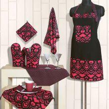 kitchen apron designs sissy s house pinterest apron