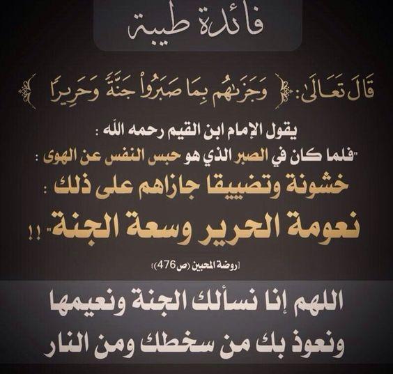 Learn arabic calligraphy online