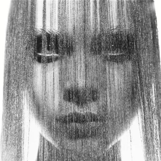 Kim Noorda by Solve Sundsbo