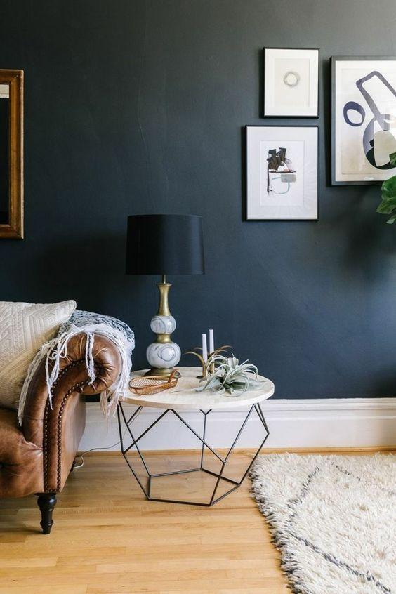 table basse relevable pas cher et les tables basses ikea tapis beige dans le salon - Tapis Color Pas Cher