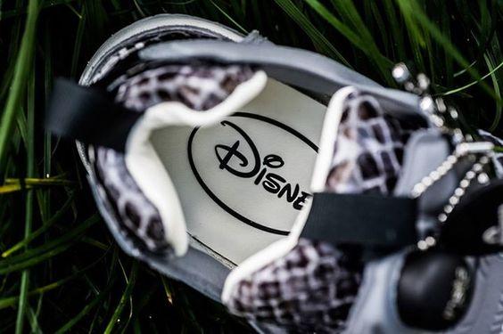 Reebok x Disney Jungle Book Insta Pump Fury KAA available @sjsocialism   Link > http://bit.ly/1LWN43N