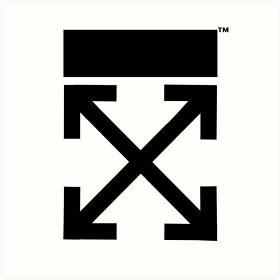 Offwhite Logo Free Download Onnixnova Co Uk Onnixnova White Tattoo