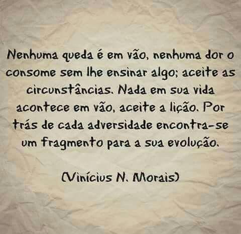 Vinícius Morais: